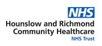 Hounslow & Richmond Community Healthcare NHS Trust